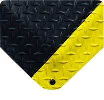 Diamond-Plate SpongeCote Mat