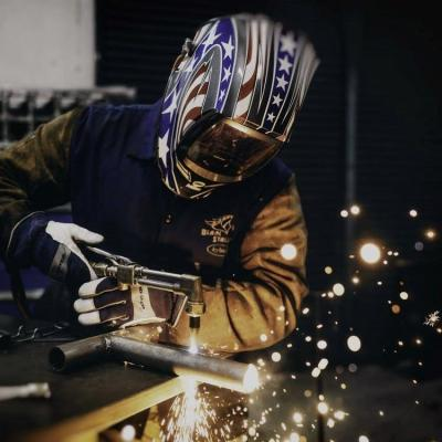 Best Welding Mats - 6 Things To Consider