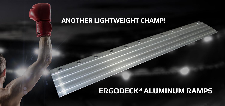 lightweightchampaluminum