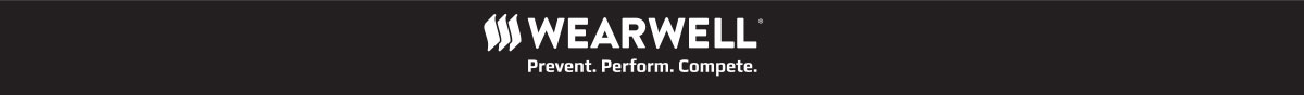 Wearwell Logo