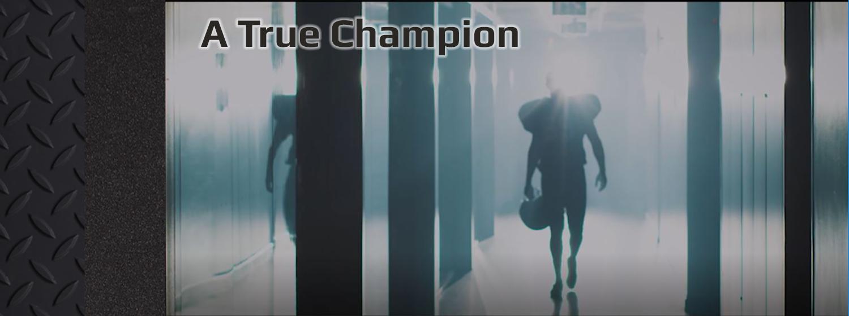 ErgoDeck MAX a True Champion