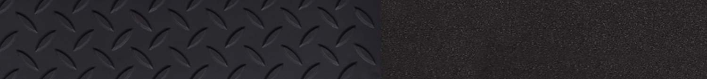 ErgoDeck Flooring and Premium Nitricell sponge