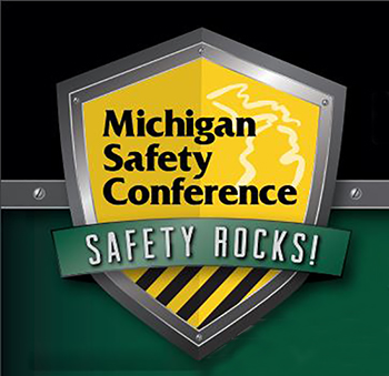 Michigan Safety Conference