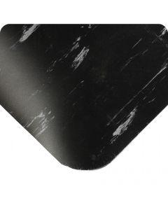 UltraSoft SMART Tile-Top - Black