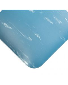 UltraSoft SMART Tile-Top - Blue