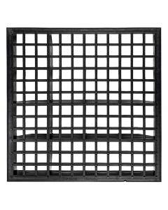 FOUNDATION Open Tiles