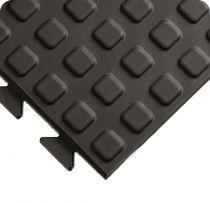 Rejuvenator Interlocking Tile
